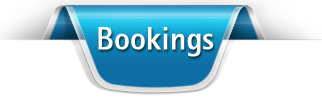 Tariffs-Booking-Icon
