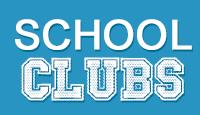 schoolclub1