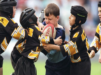 Children-Rugby-League_2346501
